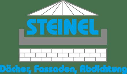 Norbert Steinel GmbH